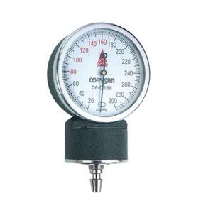 Corysan tensiómetro manual sin fonendoscopio 1ud