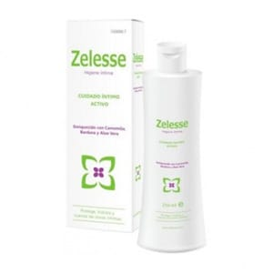Zelesse 250 ml