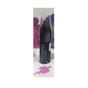 Camaleon Magic Colour sitck pintalabios gris/lila 4gr