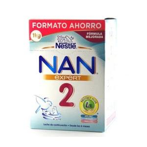 NAN® 2 1kg