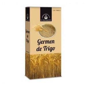 El Naturalista germen de trigo 250gr
