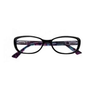 Varisan gafas lectura 2 dioptrías modelo bologna color morado 1ud