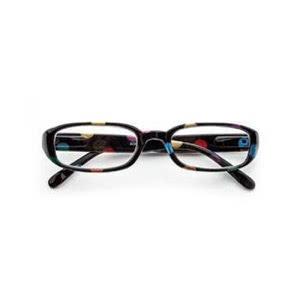 Varisan gafas lectura 2 dioptrías modelo venecia 1ud