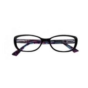 Varisan gafas lectura 2.5 dioptrías modelo bologna color morado 1ud