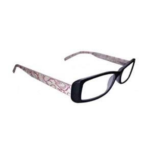 Varisan gafas lectura 2.5 dioptrías modelo firenze 1ud