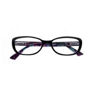 Varisan gafas lectura 3 dioptrías modelo bologna color morado 1ud