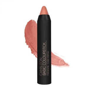 Camaleon barra de labios colourstick N5 4gr