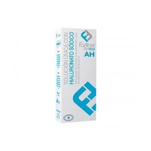 Farline solución única lentillas 360ml