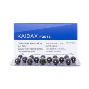 Kaidax Forte 60 Cáps