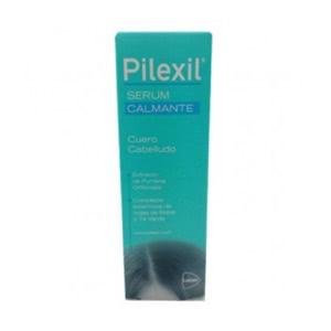 Pilexil® sérum calmante cuero cabelludo 30ml