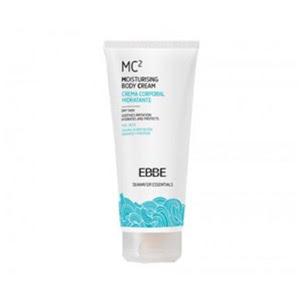EBBE crema hidratante corporal 200ml