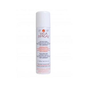 Vea Spray 100ml