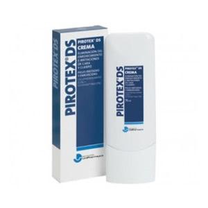 Unipharma Pirotex® DS Crema 75ml
