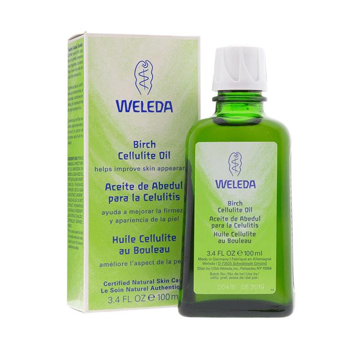 weleda-aceite-abedul-anticelulitico-100ml